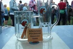 zizkov8